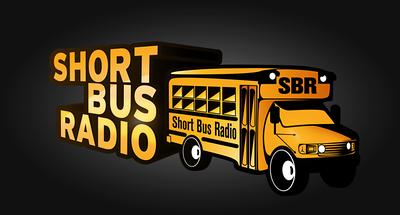 ShortBusRadio2